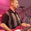 Optreden rock and roll danssho Bodegraven met Rockadile (72).JPG