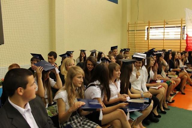 Zakończenie gimnazjum 2012 - IMG_0245_1.JPG