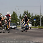 2013.06.02 SEB 32. Tartu Rattaralli 135 ja 65 km - AS20130602TRR_451S.jpg