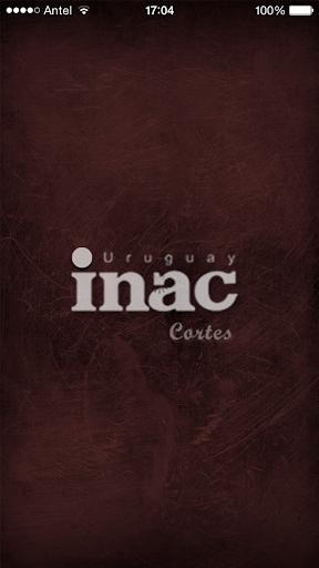 INAC Cortes