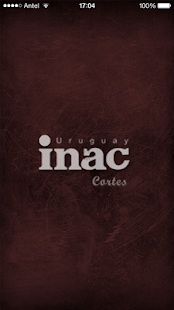INAC Cortes- screenshot thumbnail