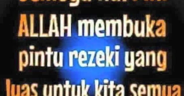 Taubat Hati - Sunnah Nabi SAW  96633b4860