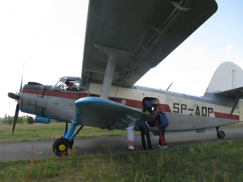 31.07.2010 Piła - Img_9570.jpg
