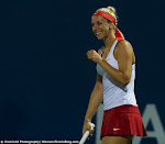 Sabine Lisicki - 2015 Bank of the West Classic -DSC_7768.jpg