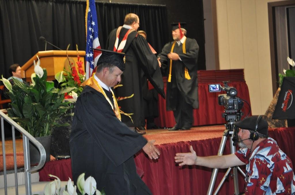 UACCH Graduation 2012 - DSC_0202.JPG