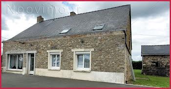 maison à Erbray (44)