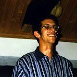 Deifelt 1999