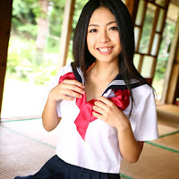 [DGC] No.612 - Sakura Sato 佐藤さくら (99p) 24.jpg