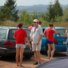TOTeM, Ilirska Bistrica 2004 - totem_04_199.jpg