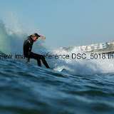 DSC_5018.thumb.jpg