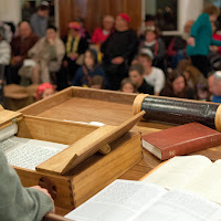 Purim 2014  - 20.jpg