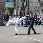 odessa_sportpark_04.jpg