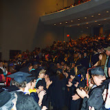 UA Hope-Texarkana Graduation 2015 - DSC_7838.JPG