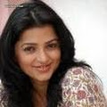 <b>Sunita Patra</b> - photo