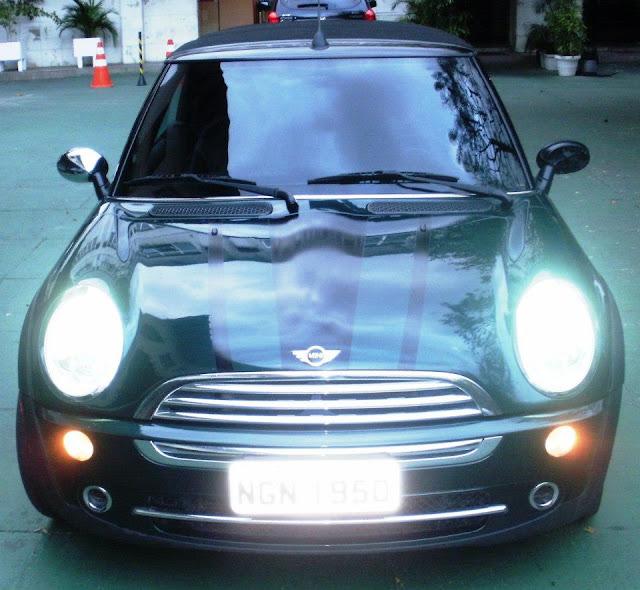 Mini Cooper - 22520_135696809910683_268647320_n.jpg