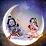 Neeraj Sharma's profile photo