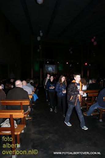 Kerstconcert à la Carte Kerst in Beeld Overloon 15-12-2013 (49).JPG