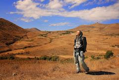 jesen u Armeniji.JPG