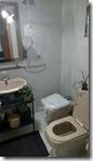 apt-airbnb-porto-4