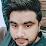 Malik Fhaim's profile photo