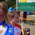 Kids-Race-2014_227.jpg