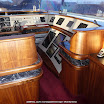 ADMIRAAL Jacht-& Scheepsbetimmeringen_MCS Marilenka_stuurhut_lessenaar_041458036789366.jpg