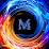 MPPRG 8's profile photo