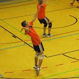 2012-01-25 VB Jugend
