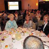 2009-10 Symposium - 127.JPG