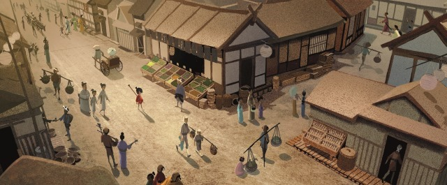 village.ext_central_ave.design_concept.nlowry.0001