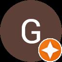 Gustavinho X