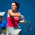 Gabriela Dabrowski - 2015 Bank of the West Classic -DSC_3405.jpg