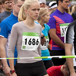 2013.05.12 SEB 31. Tartu Jooksumaraton - AS20130512KTM_116S.jpg