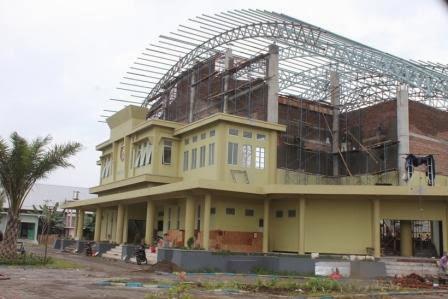 LPSE Kabupaten Ngawi
