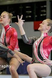 Han Balk Fantastic Gymnastics 2015-8637.jpg