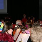 Concert 29 maart 2008 230.jpg