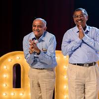 Bharatbhai_Vashibhai_Before Award.jpg