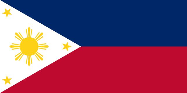 파일:필리핀 국기.png
