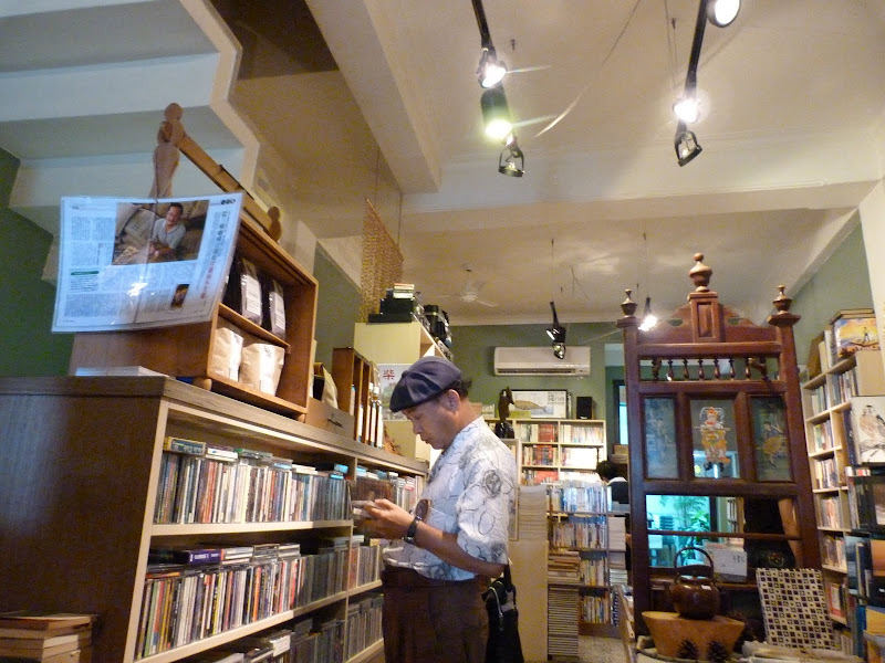 Tainan, Jour 8 - P1210482.JPG