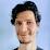 Francesco Guerrieri's profile photo