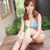 [XiuRen] 2014.07.25 No.181 王馨瑶yanni [61P] 0019.jpg
