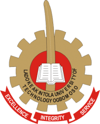 LAUTECH Postgraduate 1st Batch Admission List 2015/2016 is Out