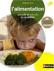 alimentation-conseils-et-astuces-au-quotidien-madeleine-deny-nathan
