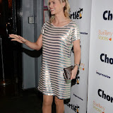OIC - ENTSIMAGES.COM - Pollyanna Woodward at the Chortle Comedy Awards in London 16th London 2015  Photo Mobis Photos/OIC 0203 174 1069