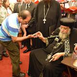 H.H Pope Tawadros II Visit (2nd Album) - DSC_0562%2B%25282%2529.JPG