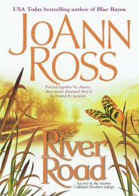 River Road By JoAnn Ross