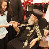 H.H Pope Tawadros II Visit (4th Album) - _MG_1447.JPG