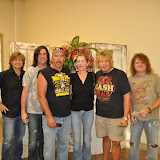 Little Texas Meet & Greet - DSC_0009.JPG