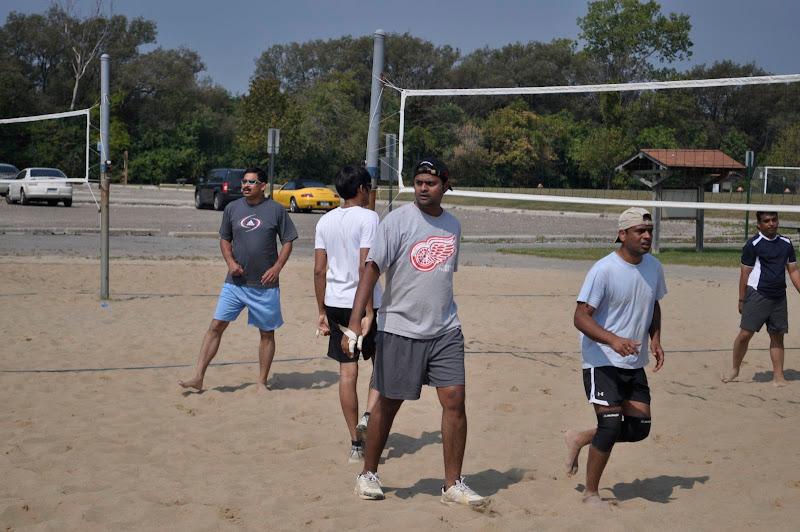 2010 Detroit Volleyball Tournament - 2010TeNADetroitVolleyball%2B221.jpg