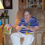 Moms 70th Birthday and Labor Day - 117_0089.JPG
